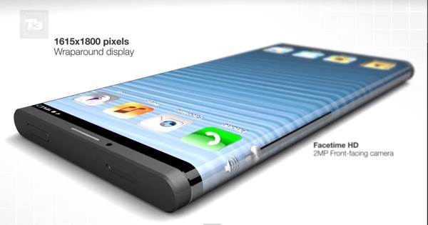 iphone_6_concept_wraparound_display