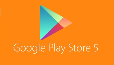 Google Play Store APK 5.0.31