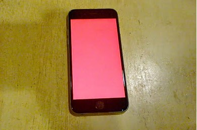 iphone6-red-screen-of-death-ipho9