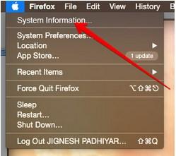 system-info-mac-ipho9