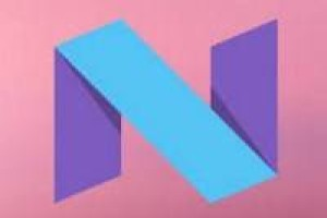 Android-N-logo-iPho9