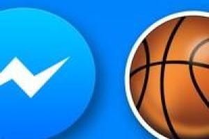 Facebook-basketball-game-3-ipho9