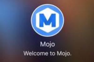 Mojo Cydia Alternative