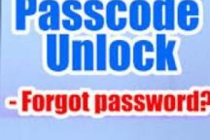 forgot-iphone-passcode-ipho9
